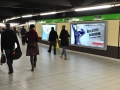 Metro interno 2