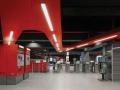 Metro interno 3