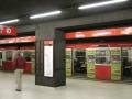 Metro interno 4