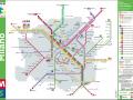 Metro mappa3