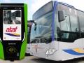 Futura 3B con bus ATAF.jpg