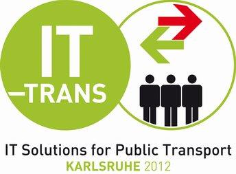 AEP PRESENTE A IT-TRANS 2012