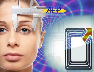 Laboratorio Contactless e Magnetico