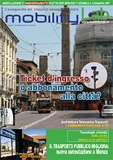 Bigliettazione e AVM