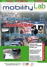 Il sistema CTP Napoli