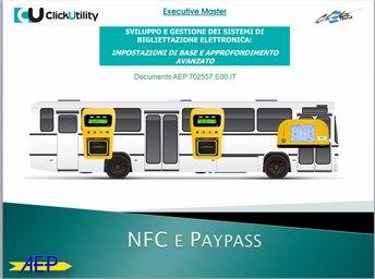 NFC e Paypass