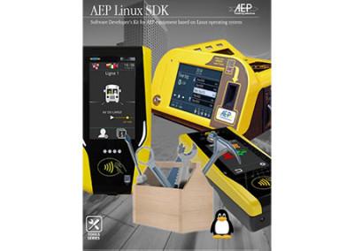 AEP Linux SDK