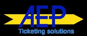 Marchio AEP 2012 completo