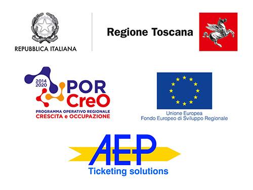 Regione Toscana Bandi RS – POR FESR 2014-2020