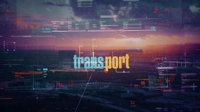 AEP interviene a Transport