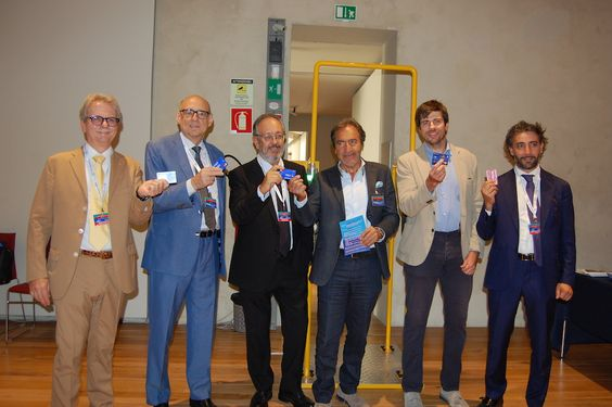 Siena EMV: a great success